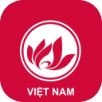 inVietnam Viet Nam Travel Guide App